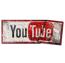 YouTube Encrypt Escape Room Barcelona